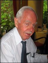 Anastasios Dontas