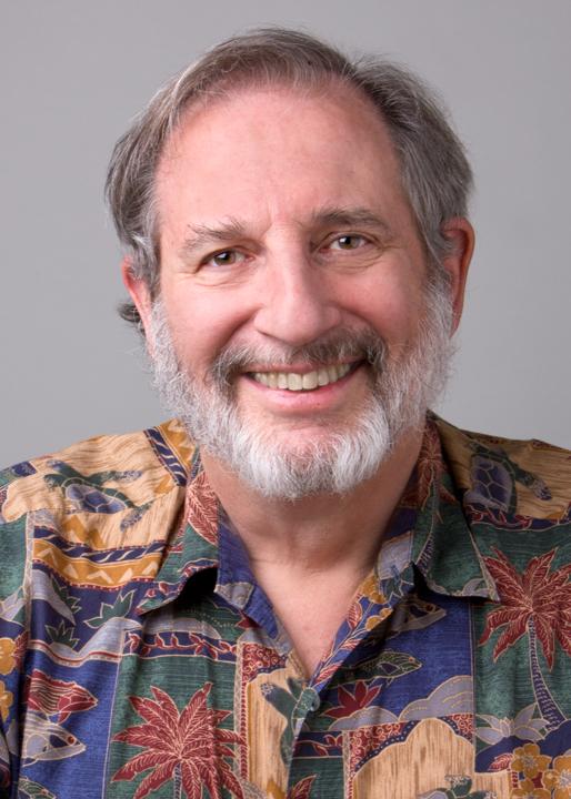David Jacobs