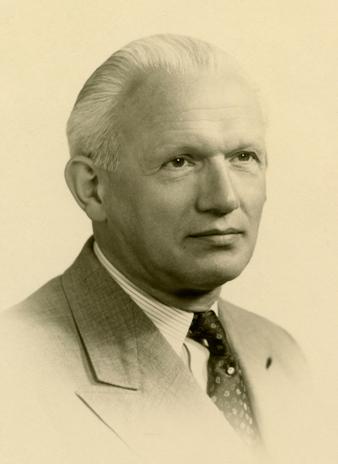 Frans van Buchem